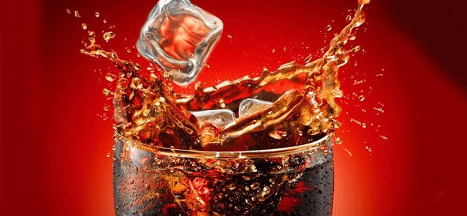 Günde iki bardak meşrubat  ölüm riskini artırıyor