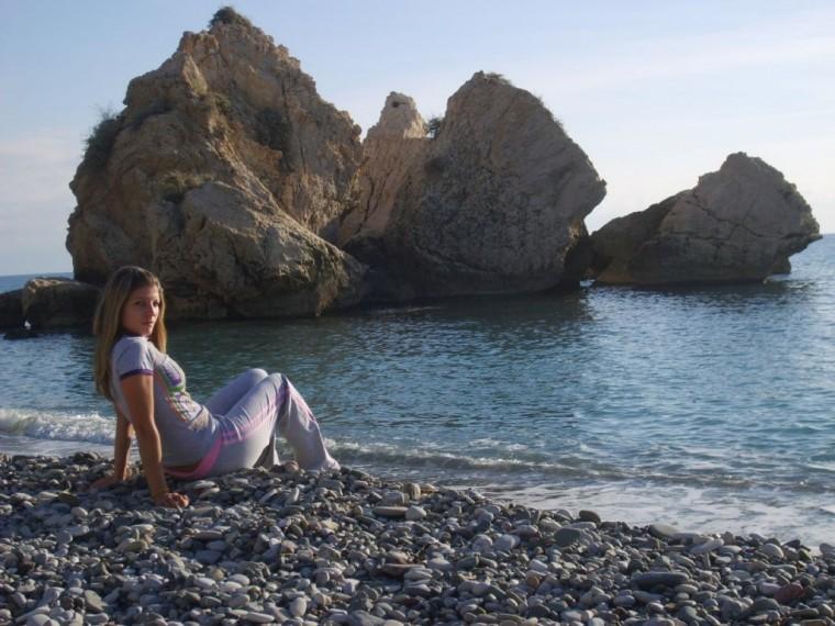 Güney Kıbrıs turiste doydu