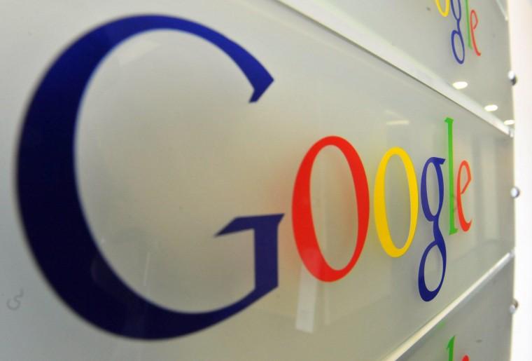 Google BBC'nin 12 haberini sildi