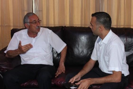 Girne Belediyesi'nde  Personel Krizi