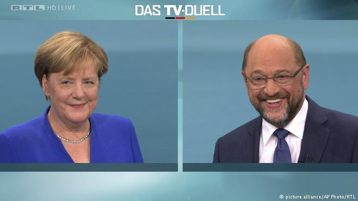 Merkel: Türkiye ile AB müzakerelerinin sonlandırılmasını talep edeceğim