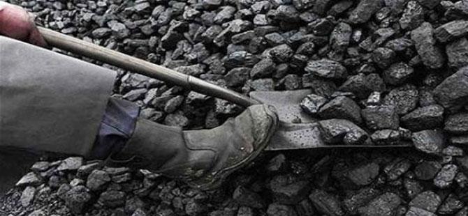 KKTC'deki tüm kömür ocakları kapatılıyor