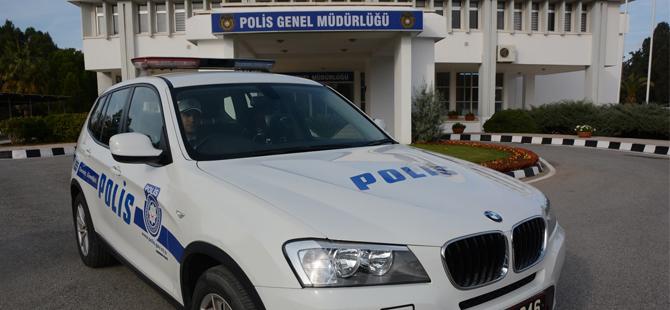 Polis velileri, öğrencileri ve öğretmenleri uyardı!