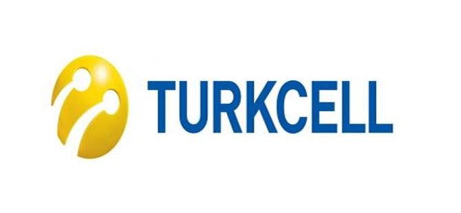 Turkcell KKTC'de şirket kurmaya karar verdi