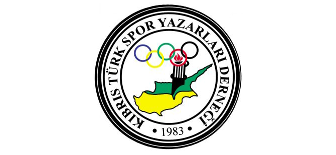 KTSYD Voleybol Kupası yarın başlıyor