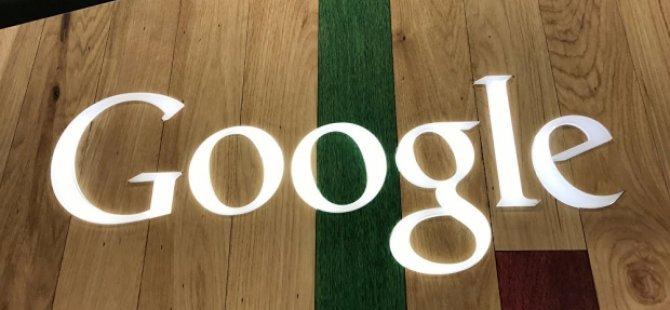 Google 'kuantum üstünlüğüne' sahip bilgisayar geliştirdiğini açıkladı