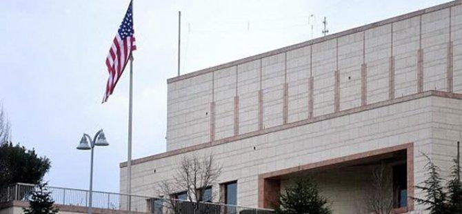 ABD'nin vize kararı KKTC'yi etkilemiyor!