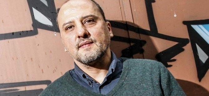 Ahmet Şık'a 'Cesur Gazetecilik' ödülü