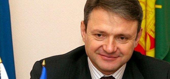 Rusya Tarım Bakanı: Türkiye'nin yeni kısıtlamalarına karşılık vereceğiz