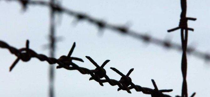 """Türkiye'ye """"gözaltındaki işkencelerle"""" ilgili çağrı"""