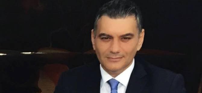 Tokel: Özgürgün'ün erken seçim söylemi planlı