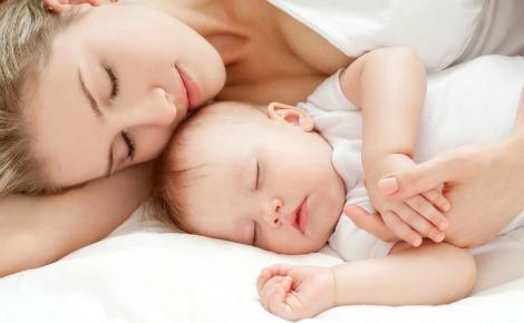 Kalbinizi Uyuyarak Güçlendirebilirsiniz
