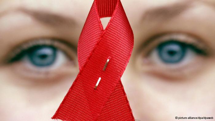 AIDS'in çözümü bulundu mu?