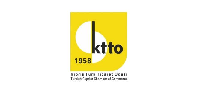 KTTO, Politis gazetesine bayram kutlaması reklamı verdi