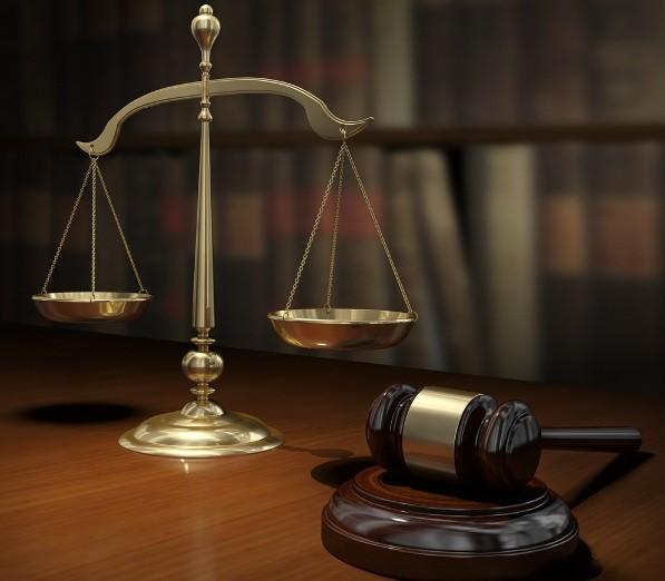 Yeni yargıçlar atandı