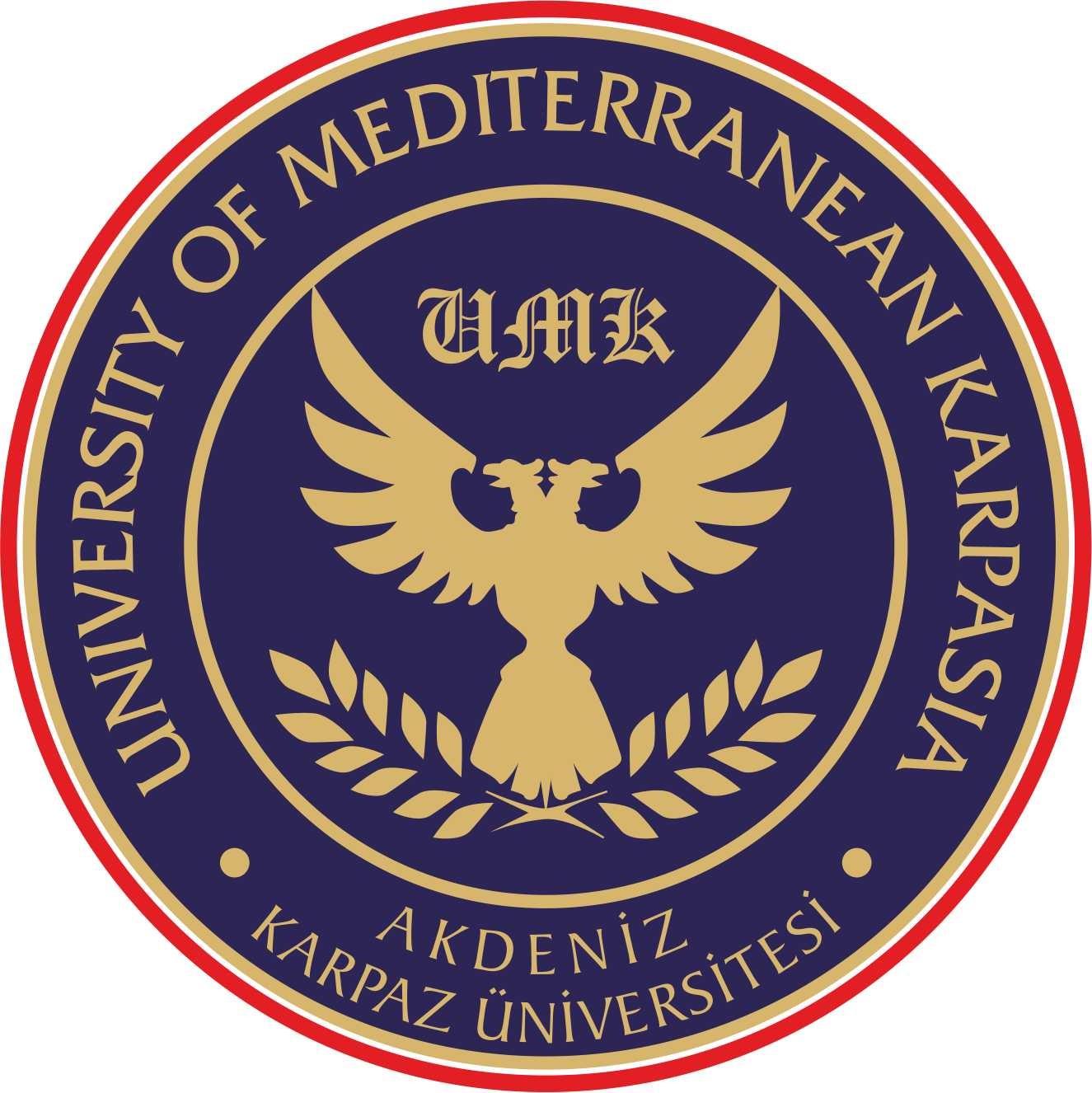Üç yılda 3 Üniversite