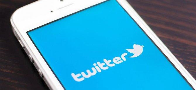 'Twitter istismarcısı' 57 yaşındaki adam tutuklandı