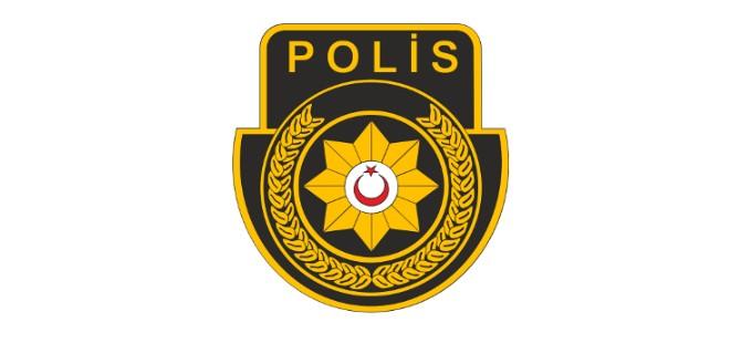 Polisiye olaylar: Kanunsuz avlanan 3 kişiye yasal işlem