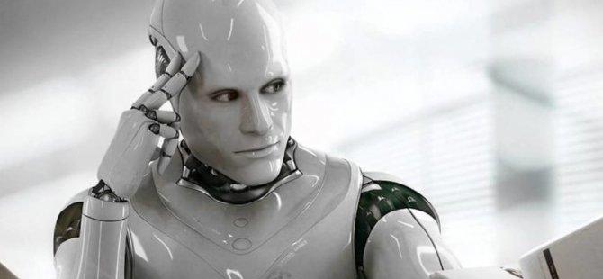'Katil robotların yasaklanması' tartışması BM'ye taşındı