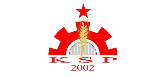 KSP, Türkiye'de gerçekleşen seçimleri değerlendirdi