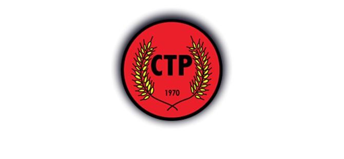 CTP Gazimağusa İlçesi: Belediye personeline baskılar arttı
