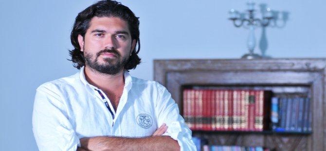 Rasim Ozan Kütahyalı: Z kuşağının Türkiye'de en sevdiği insanlardan biri benim