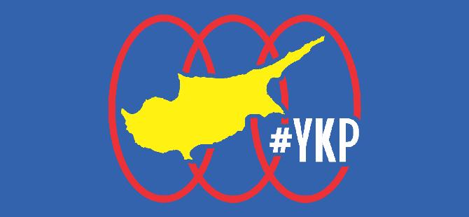 YKP'den Barış Yürüyüşü için çağrı