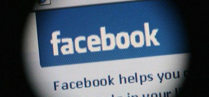 Facebook Rusların oluşturduğu yalan haber sitelerini açığa çıkarıyor
