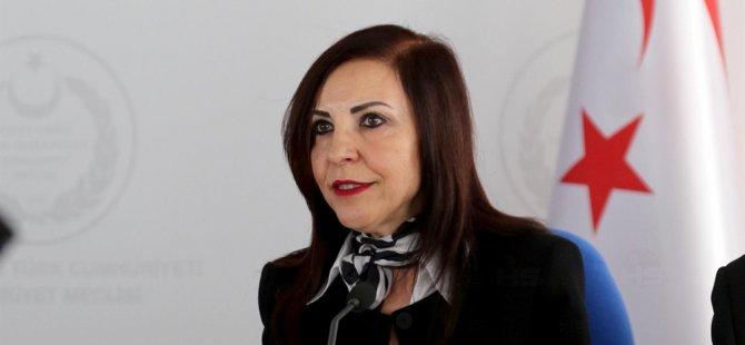 Ombudsman Dizdarlı İstanbul'da konferansa katılacak