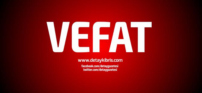 Lefkoşa'da 22 yaşındaki genç ölü bulundu