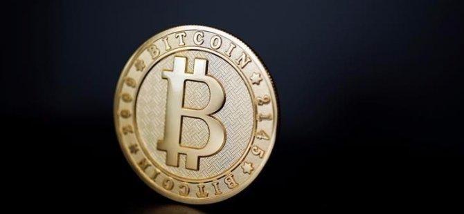 Değeri 11 bin doları aşan Bitcoin'in 5 rakibi