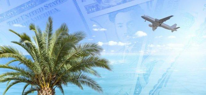 AB 17 vergi cennetini kara listeye aldı
