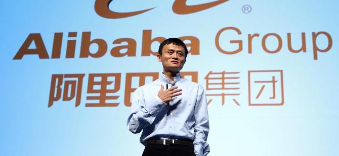 alibaba.com internetten araba satacak