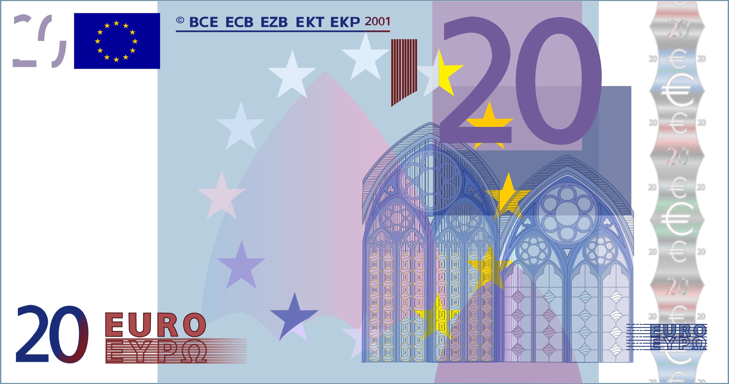 Portekiz'de asgari ücrete 20 Euro zam geldi