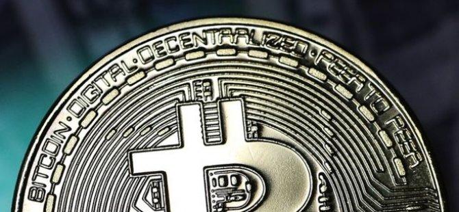 Bitcoin yatırımcılarına uyarı: Tüm paranızı kaybetmeye hazır olun