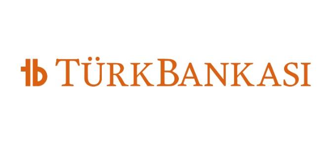 Türk Bankası Yenikent Şubesi hizmete girdi