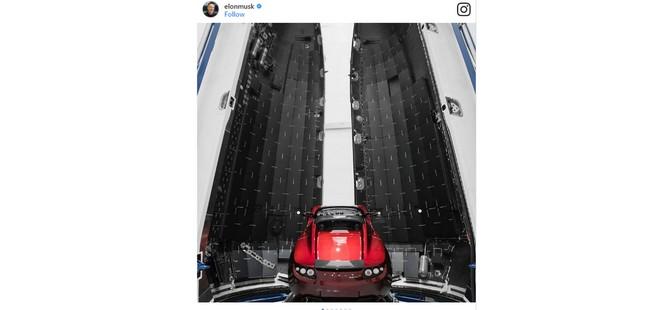 Elon Musk ciddi mi?