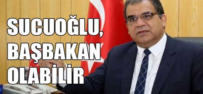 Özgürgün ve Özersay'ın olmadığı UBP-HP koalisyonu iddiası!