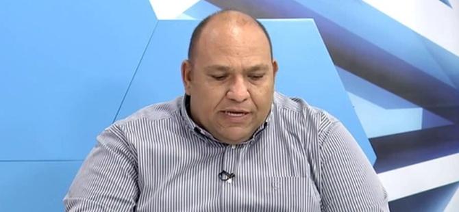 Tolga Atakan iddiaları yalanladı