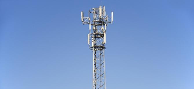 KKTC GSM operatörlerini AB'ye şikayet etti