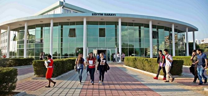 Uzm. Erkan Bal'ın üç makalesi, uluslararası prestijli indekslerde taranan dergilerde yayınlandı...