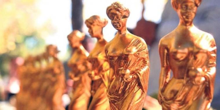 10 jüri üyesinden Altın Portakal sansürüne tepki: Çekilebiliriz!