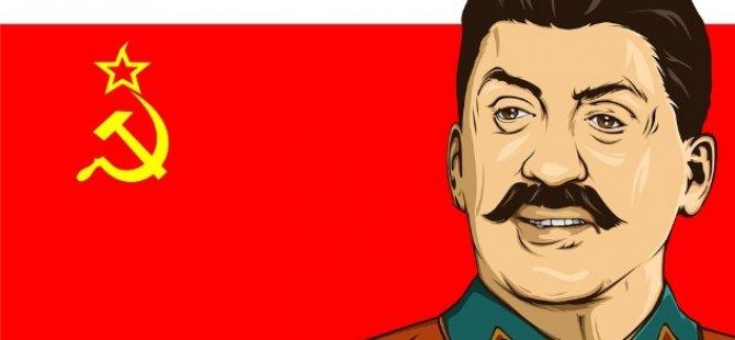 Rusya'da 'Stalin'in Ölümü' filmine yasak gündemde