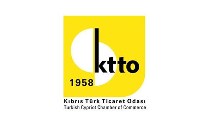 KTTO'dan gümrük çalışanlarının eylemine tepki