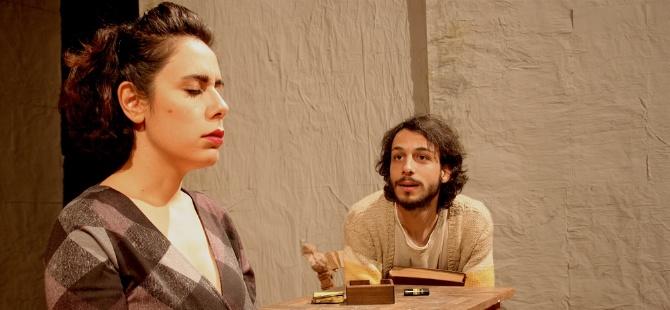 """""""Merhaba Hoşçakal"""" 7 Şubat'ta Lefkoşa'da son kez sahnelenecek"""