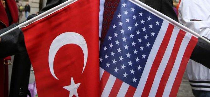 "Ankara'dan ABD'ye rest: ""Ya düzelecek ya bozulacak"""