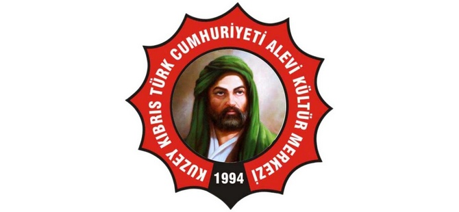 Alevi Kültür Merkezi bir taksicinin darp edilmesini kınadı