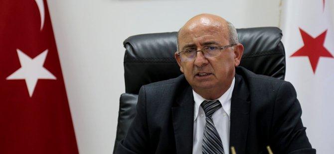 Eğitim Bakanı açıkladı..Din dersleri yeniden mecburi mi oluyor?
