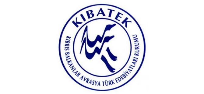 """""""Kıbrıs Türk Edebiyatı ve Edebiyatçıları Sempozyumu"""", 5 ve 6 Mart tarihlerinde Lefkoşa AKM'de gerçekleştirilecek"""