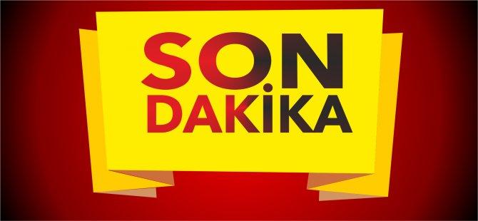 Serdarlı'da Halil Kasım kazandı